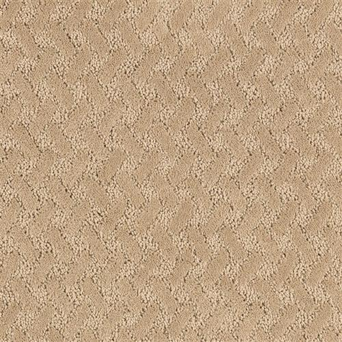 Majestic Tradition Flaxen Gold 9861