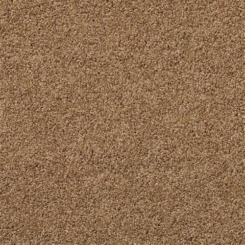 Sacred Star Mongoose 508