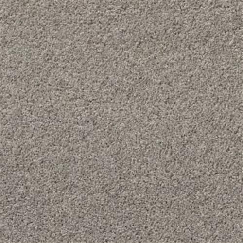 Sacred Star Quarry 528