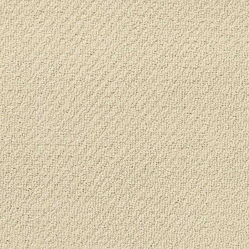 Essential Classic Ivory Lace 112