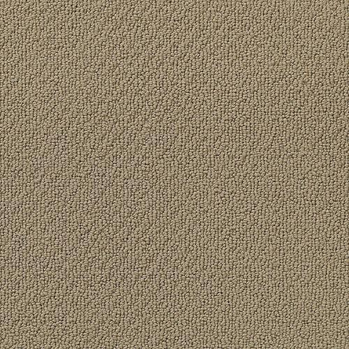 Essential Classic Stone Wall 118