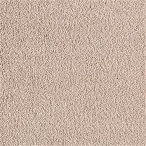 Living Legacy Crackled Glaze 722