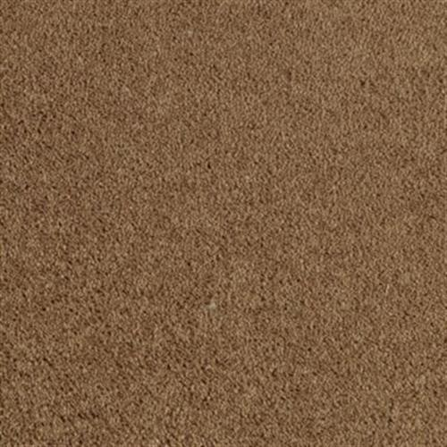 Living Legacy Spice Tone 872