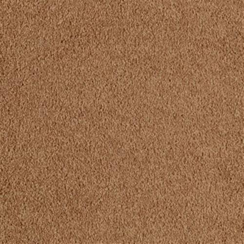 Harmonious Copper Gleam 832