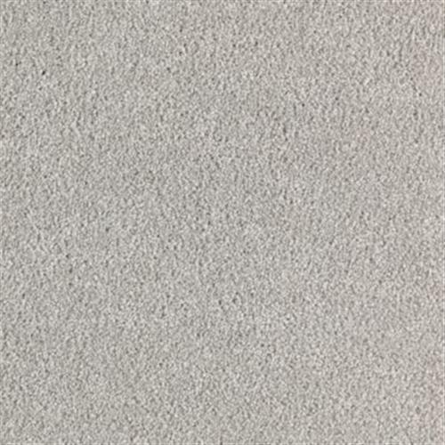 Harmonious Granite Dust 915
