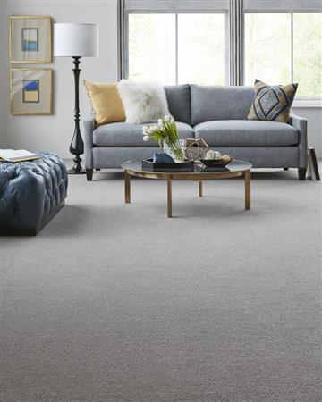 Mohawk Industries Classical Approach Livingston Carpet