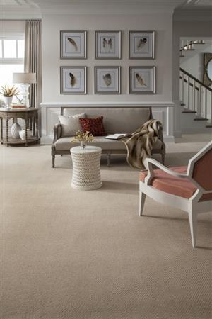 Laughlin Heights True Taupe 9869