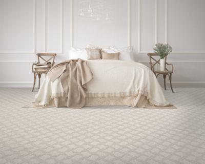 Refined Terrace Perfect Taupe 507