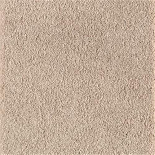 Brookfield Heights Satin Glow 722