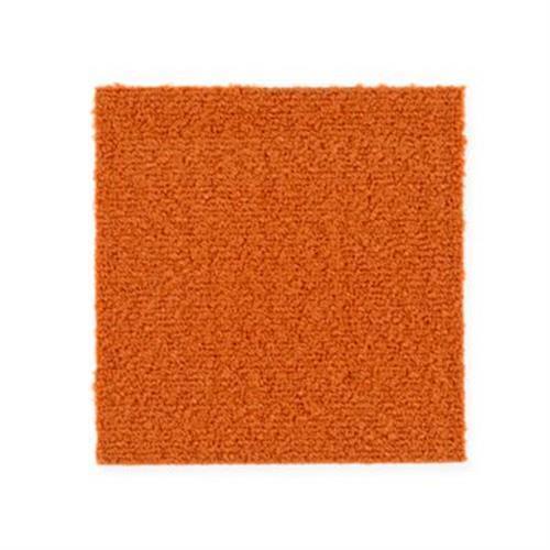 Color Pop 12X36 Electric Orange 252