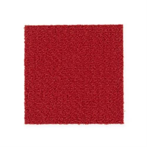Color Pop 12X36 Scarlet 374