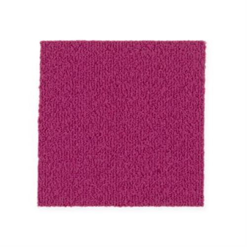 Color Pop 12X36 Kaleidoscope 453