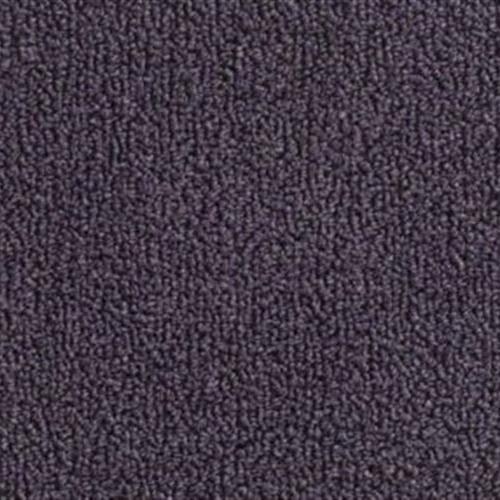 Color Pop 12X36 Passion Purple 483