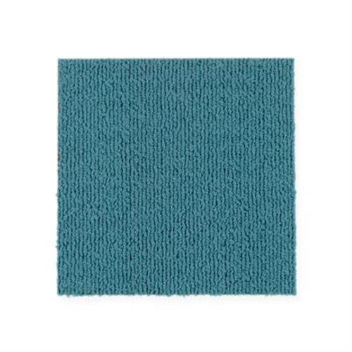 Color Pop 12X36 Kingfisher 545