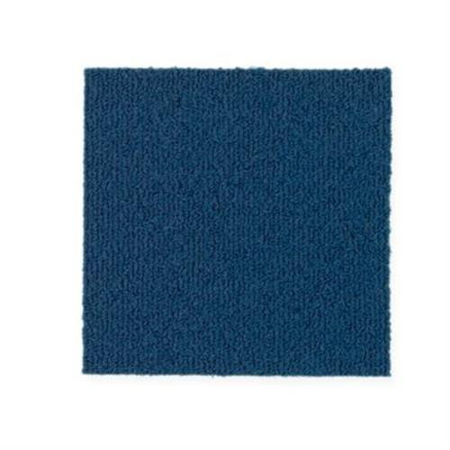 Color Pop 12X36 Indigo Batik 575