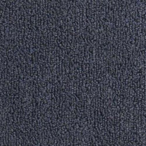 Color Pop 12X36 National Blue 595