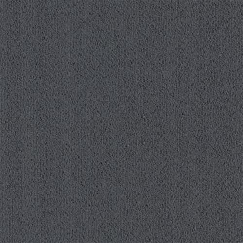 Color Pop 12X36 Brushed Meta 976