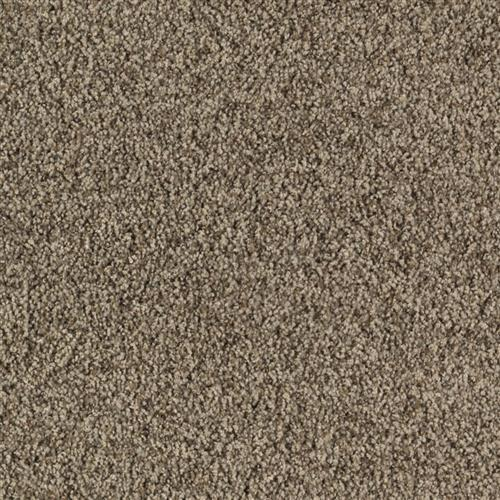 Eloquent Charm Tanned Taupe 9728