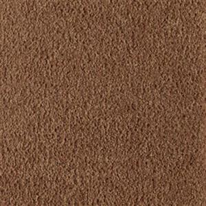 Carpet AmericanDream 1P81-278 AutumnAir
