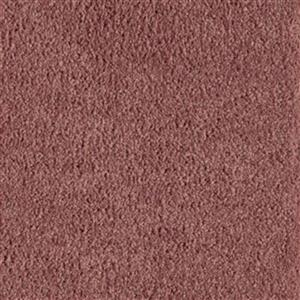 Carpet AmericanDream 1P81-364 RoyalBlush