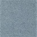 Carpet American Dream Soft Sky 545 thumbnail #1