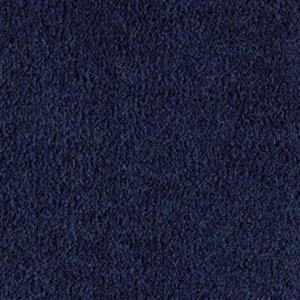 Carpet AmericanDream 1P81-585 Regal