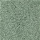 Carpet American Dream Gecko 656 thumbnail #1