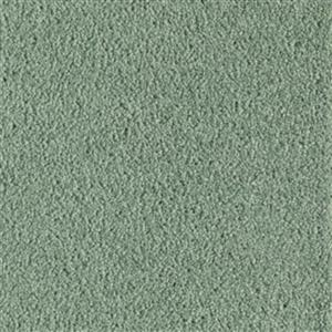 Carpet AmericanDream 1P81-656 Gecko