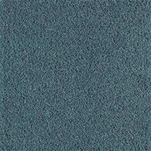 Carpet AmericanDream 1P81-675 Bermuda