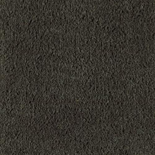 Carpet American Dream Grecian Olive 676 main image