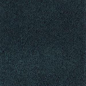 Carpet AmericanDream 1P81-685 FathomsBelow