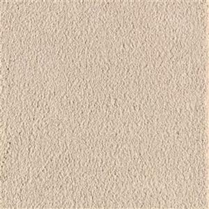 Carpet AmericanDream 1P81-721 Gardenia