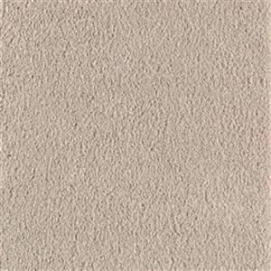 Carpet AmericanDream 1P81-727 Talc