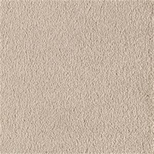 Carpet AmericanDream 1P81-736 RiceCake