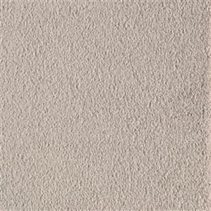 Carpet AmericanDream 1P81-739 Homespun