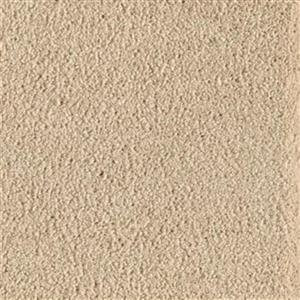 Carpet AmericanDream 1P81-741 CreamSoda