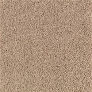 Carpet AmericanDream 1P81-751 Praline