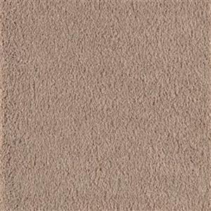 Carpet AmericanDream 1P81-752 ToastedBagel