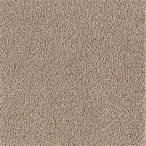Carpet American Dream Soapstone 758 main image