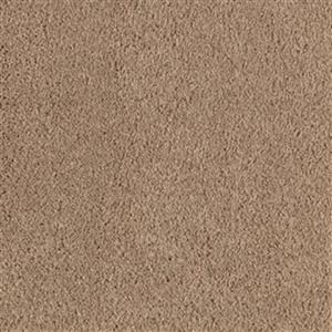 Carpet AmericanDream 1P81-851 Strudel