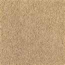 Carpet American Dream Buckskin 861 thumbnail #1