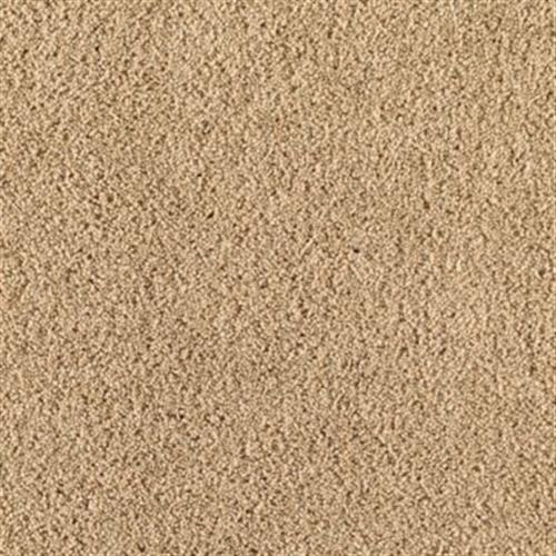 Carpet American Dream Buckskin 861 main image