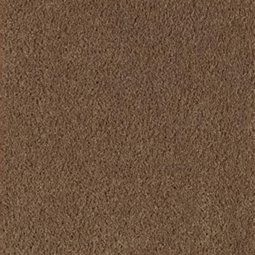 Carpet American Dream Cattle Drive 878 main image
