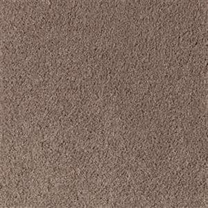 Carpet AmericanDream 1P81-879 MilkShake
