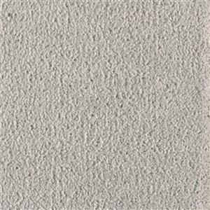 Carpet AmericanDream 1P81-929 Vapor