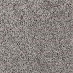Carpet AmericanDream 1P81-959 Moonrock