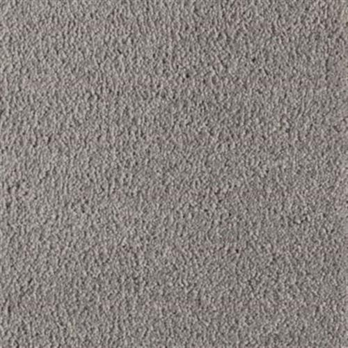 Carpet American Dream Moonrock 959 main image