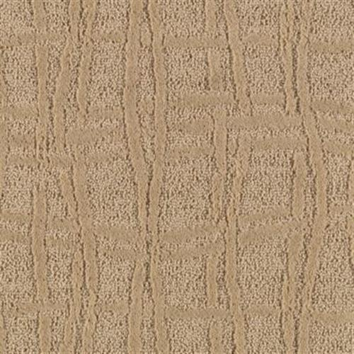 Design District Vintage Beige 111