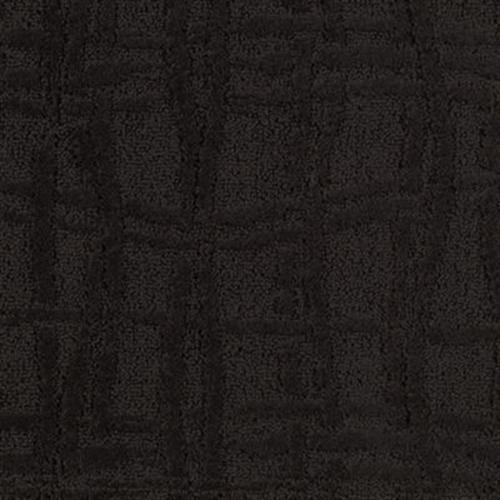 Design District Basic Black 117