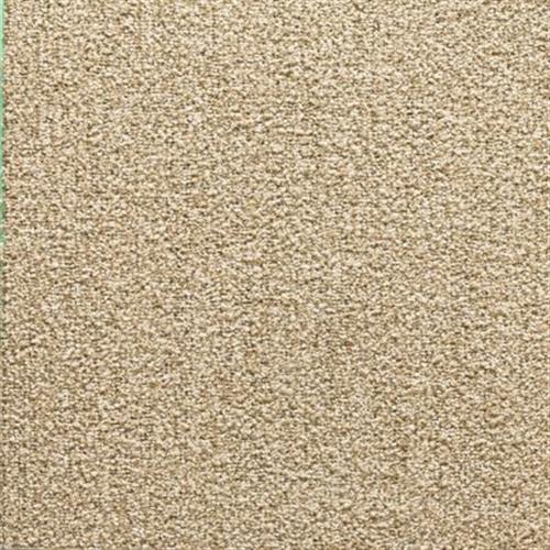 Major Factor Tile Fauna 145